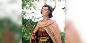 s_aurelio_bispo_cartago