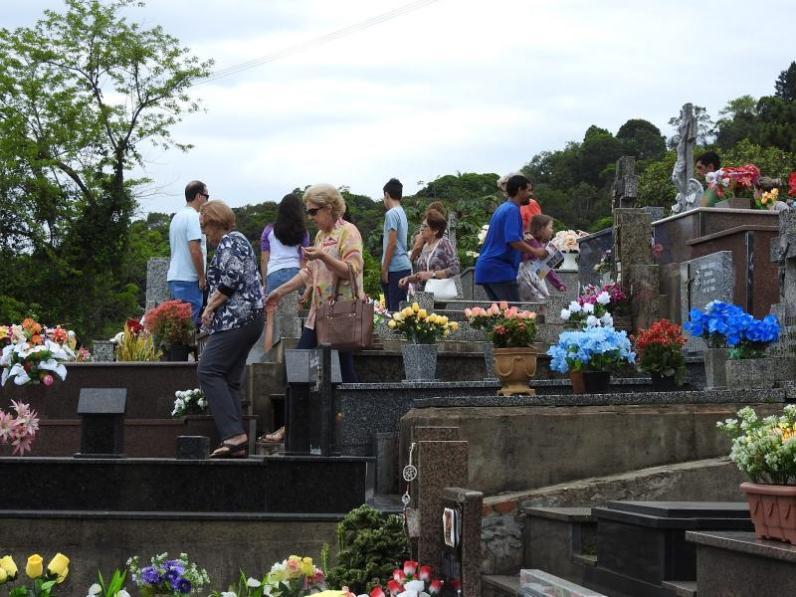 melhores-finados-blumenau-cemiterio-sao-jose-13