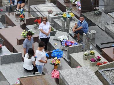 melhores-finados-blumenau-cemiterio-sao-jose-17