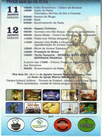 cartaz_festa_s_roque_verso