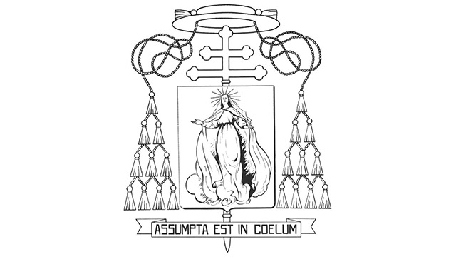 Diocesan Policy for Responsible Pastoral Ministry