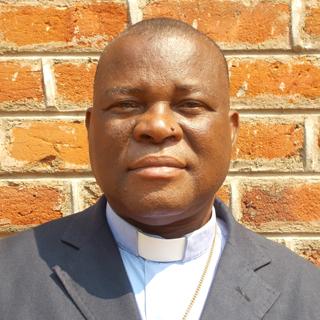 Fr.-Yola