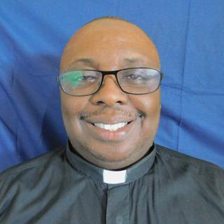 Fr.Kachere