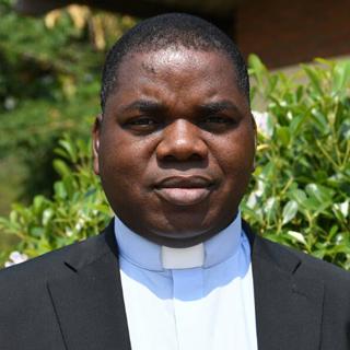 Fr.Piluwa