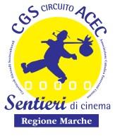 sentieri_di_cinema