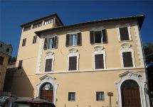 Ufficio Lavoro Ancona Orari : Ancona u sabato maggio nidi d infanzia aperti alle famiglie