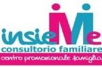 Logo Consultorio familiare