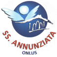 logo_annunziata