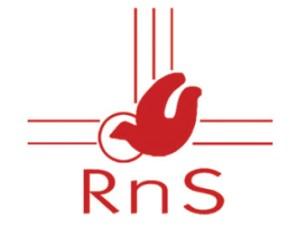 Logo Rinnovamento nello Spirito