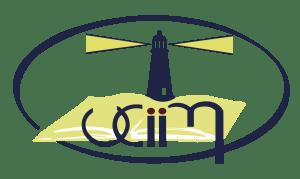 Logo UCIIM