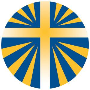 logo Azione Cattolica Italiana