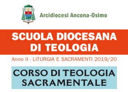 Calendario Religioso 2020.Arcidiocesi Di Ancona Osimo