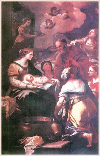 Museo Diocesano DArte Sacra  Diocesi di Cassano Allo