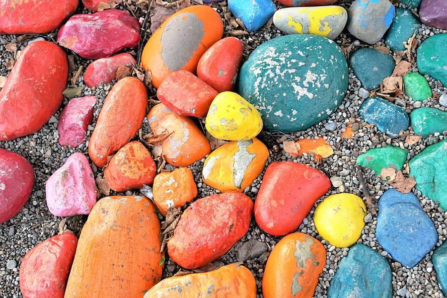 C:\fakepath\stones-2789185_960_720.jpg