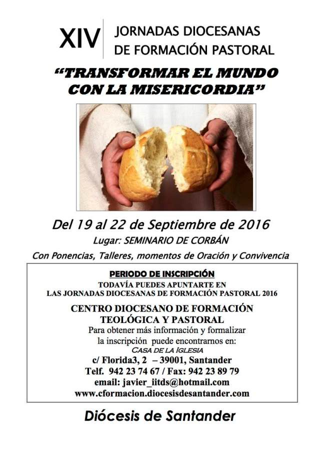 cartel-jornadas-2016-ultimo-plazo-de-inscripcion