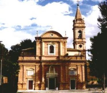 santuario_madonna_della_rosa