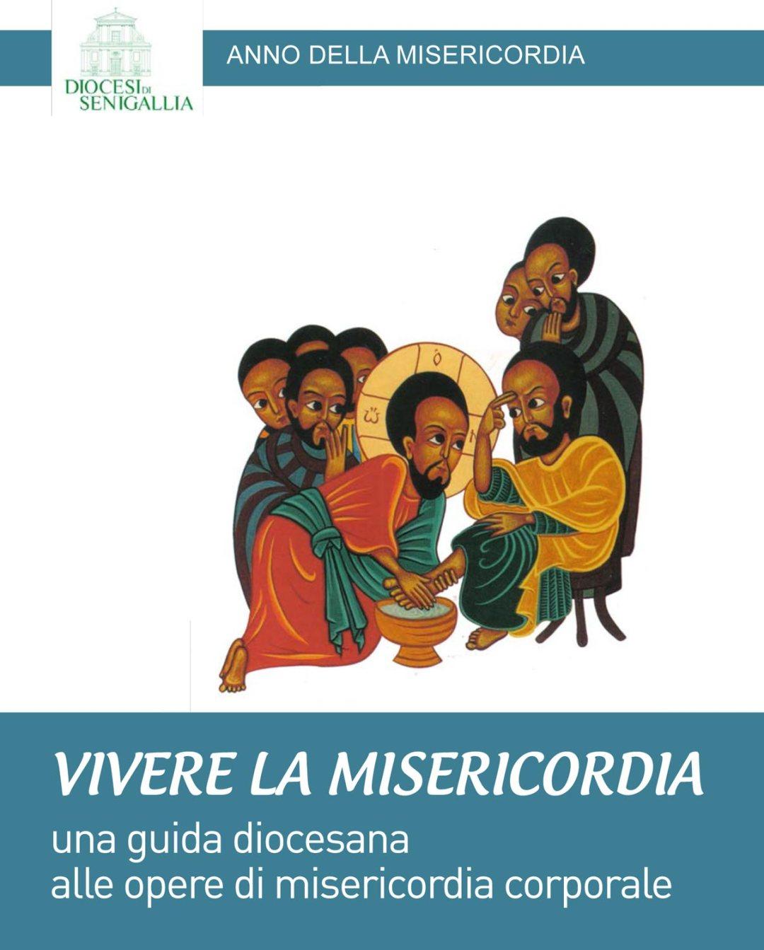 opere-misericordia-corporale-1