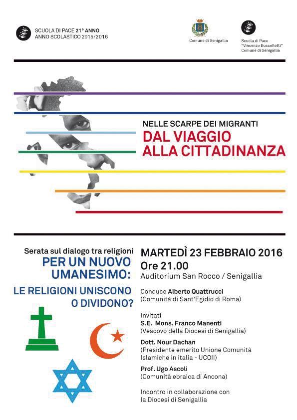 religioni-a-confronto-23-2-2016
