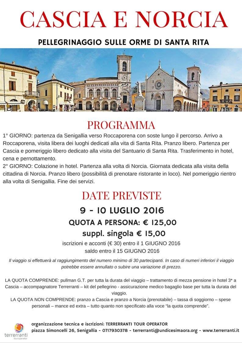 Cascia-e-Norcia-9-10-7-2016