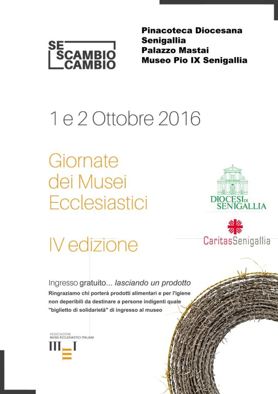 manifesto-giornate-amei_musei-diocesani-senigallia-1-2-ottobre-2016