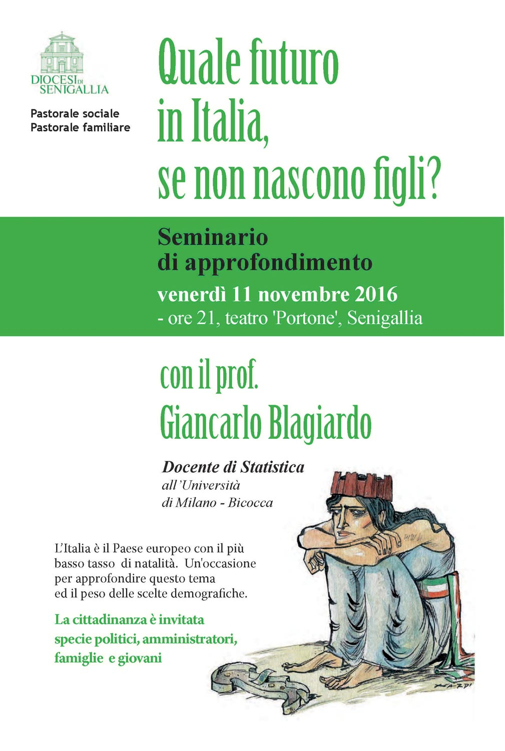 manifesto-demografia-11-novembre-2016