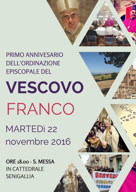 primo-anniversario-franco-22-novembre-2016