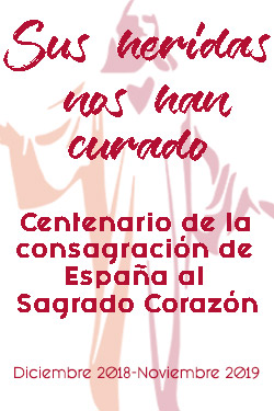 centenario3