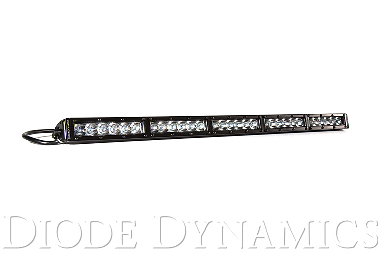 Diode Dynamics: Stage Series 30