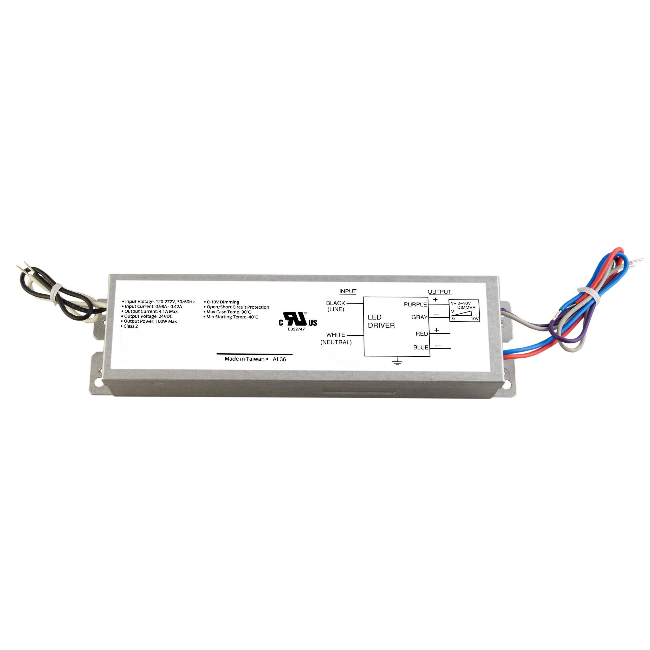 0 10 volt wiring 5 lead placement diagram 10v dimming ballast