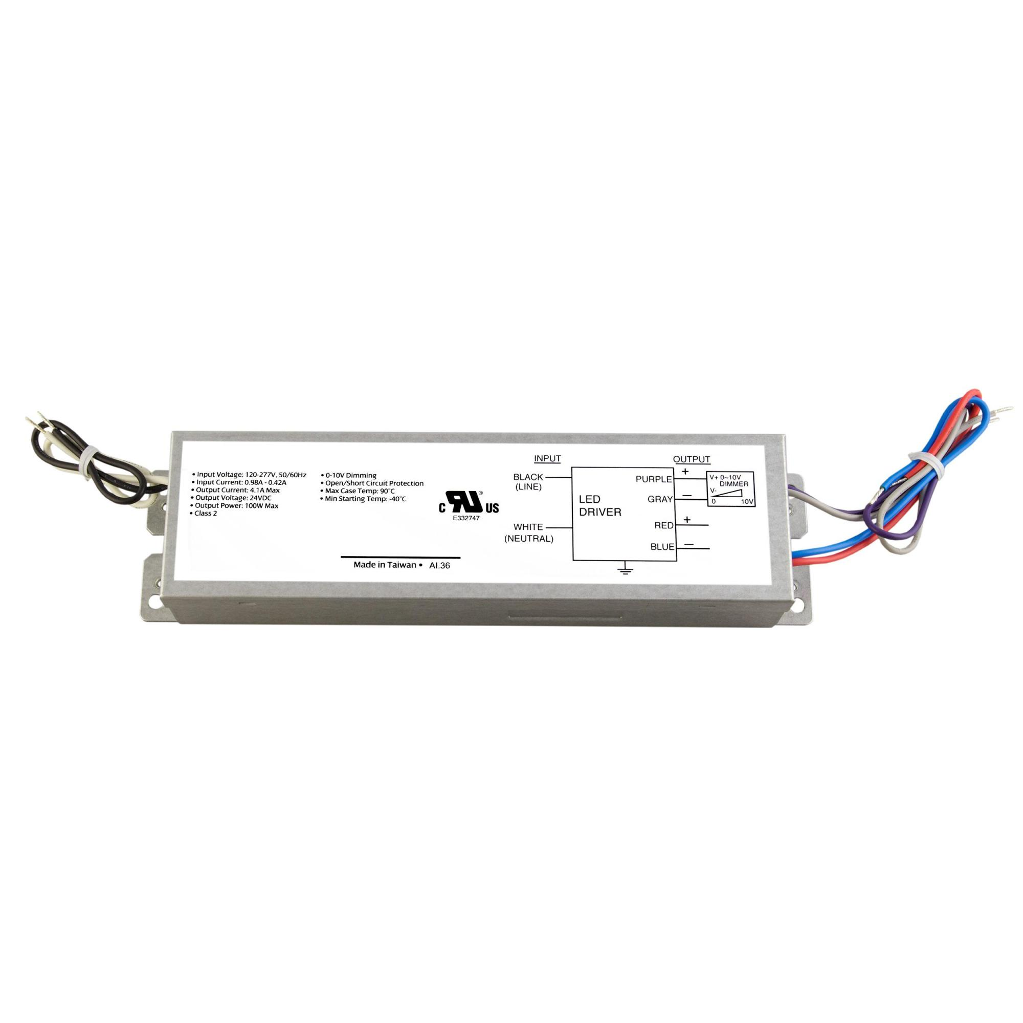 hight resolution of 0 10v dimmable led drivers