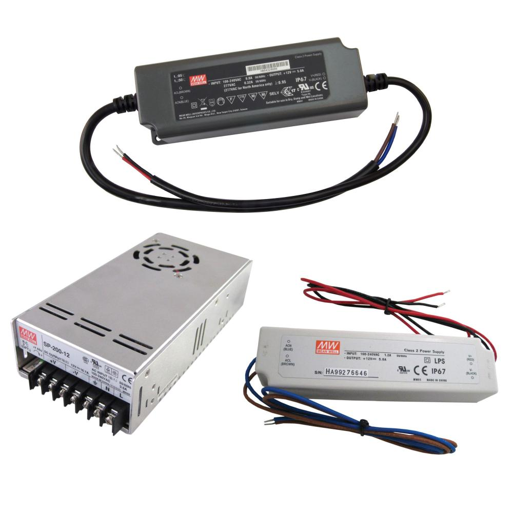medium resolution of constant voltage led drivers