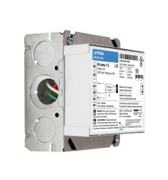lutron hi lume 1 dimmable led drivers [ 2500 x 2500 Pixel ]