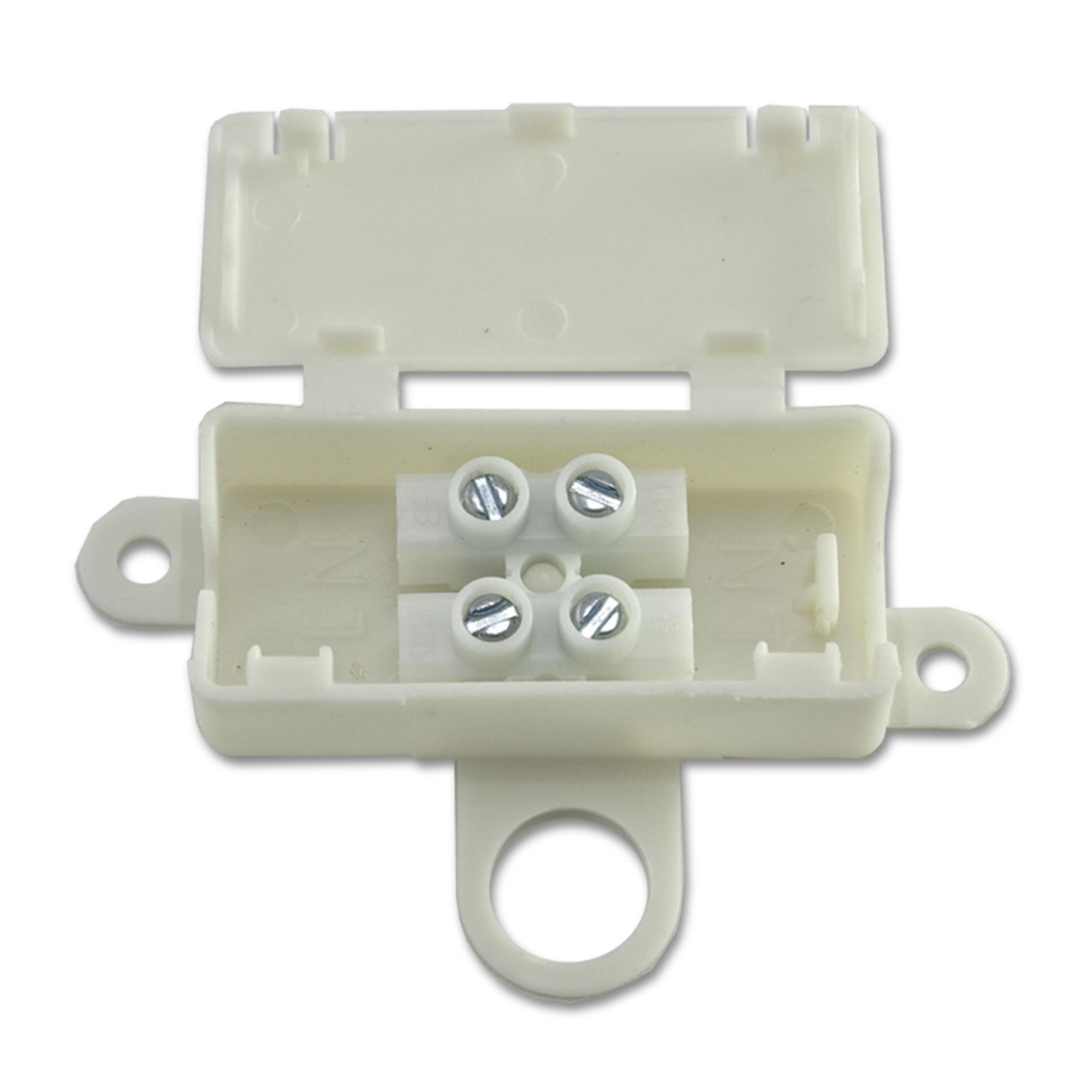 hight resolution of mini terminal junction box