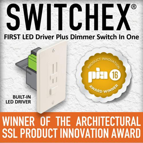 small resolution of switchex driver and dimmer switch