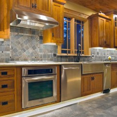 Under Cabinet Kitchen Lighting Options Refinishing A Sink Toe Kick And Diode Led