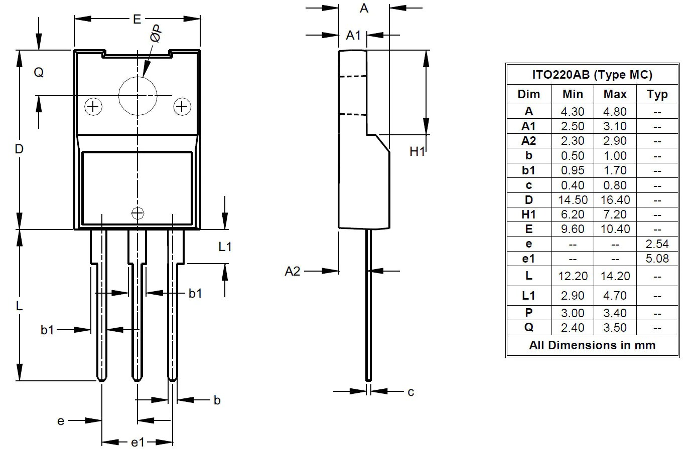 Mercedes S55 Fuse Box Diagram. Mercedes. Auto Fuse Box Diagram