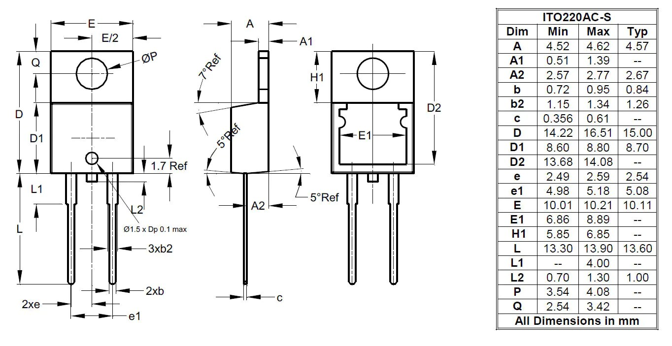 hight resolution of package outlines and suggest pad layouts diodes incorporated pin diode 8 diagram of diodes