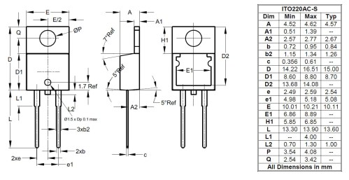 small resolution of package outlines and suggest pad layouts diodes incorporated pin diode 8 diagram of diodes