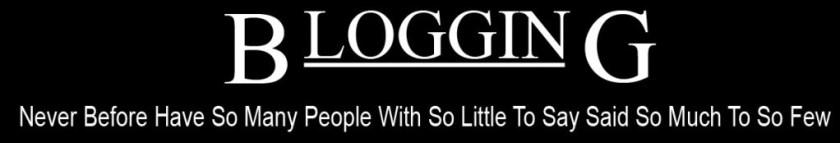 Blogging1-1024x768