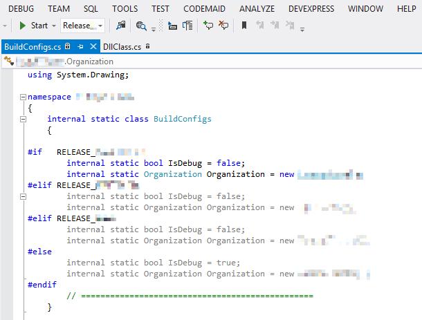 BuildConfigurations-4