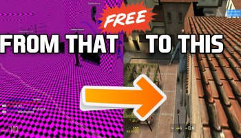 garrys mod download free apk