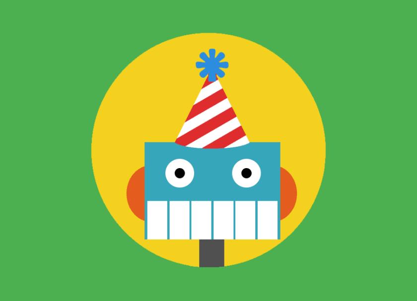 work-birthday-slack-bot
