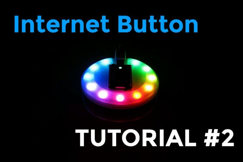 Internet-Button-Tutorial2