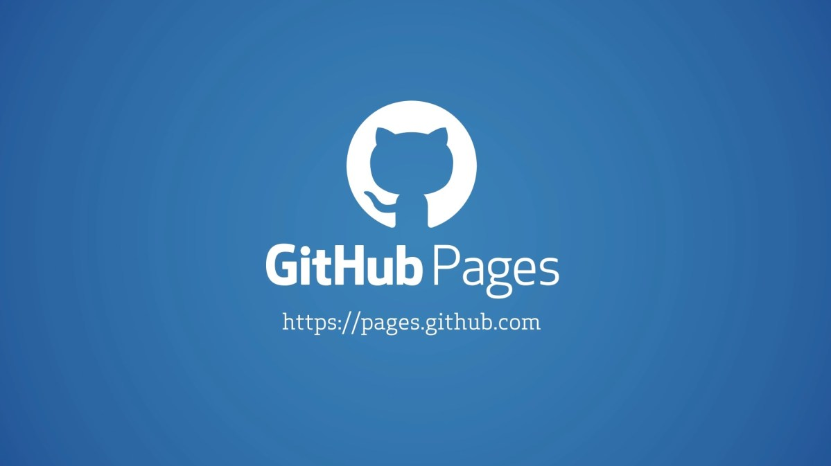 Using a custom domain on GitHub Pages (step by step for Namecheap)