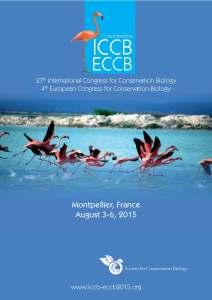 iccb-and-eccb-2015
