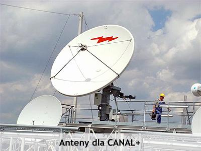 anteny_satelitarne_pola_antenowe_2_b