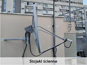 anteny_satelitarne_pola_antenowe_4_stojaki_b