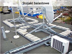 anteny_satelitarne_pola_antenowe_4_stojaki_c