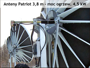 anteny_satelitarne_pola_antenowe_5_patriot