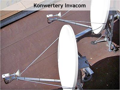 anteny_satelitarne_pola_antenowe_7_konwertery_invacom